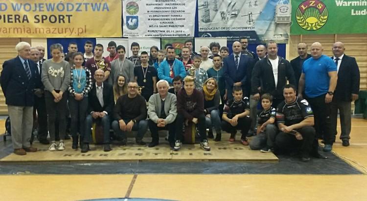 mistrzostwa-woj-lzs-2016