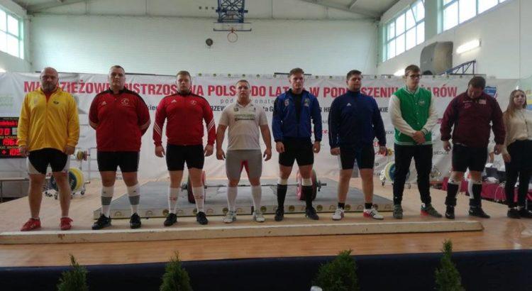 MP U23 Stok Laski