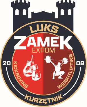 cropped-Kurzętnik-KS-Zamek-I.jpg