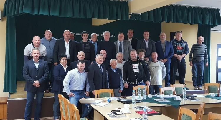 delegaci-wmozpc