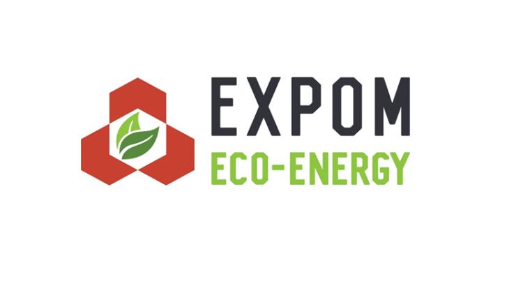Expom Eco-Energy